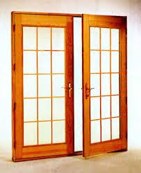 French Doors With Transom - patio doors mi michigan vinyl patio doors sliding wood patio