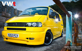 wallpaper volkswagen van 2003 vw t4 tdi desktop wallpaper