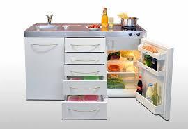 mini cuisine pour studio meuble cuisine studio inspirant meuble de cuisine with meuble