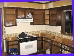 budget kitchen remodel ideas budget kitchen remodeling ideas minimizing budget kitchen