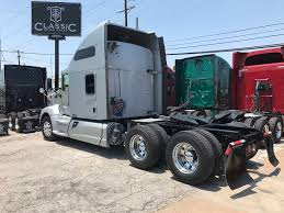 trucksales kenworth used kenworth trucks for sale