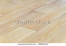 linoleum stock images royalty free images vectors