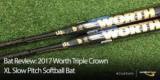 pitch softball bat reviews justbats pitch bats