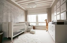 design nursery baby bedroom simplicity nursery design newborn baby nursery baby