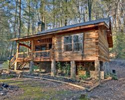 45 popular rustic cottage decorating ideas