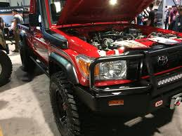 cummins toyota swap cummins 2 8t engine swap possible toyota fj cruiser forum