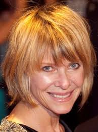 does kate capshaw have naturally curly hair kate capshaw actress best known for her portrayal of willie
