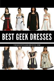 Marauders Map Dress Best Geek Dresses Part Two The Geeky Fashionista