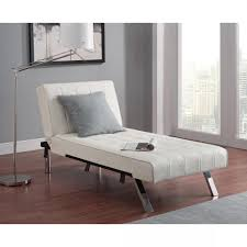 Sofa With Chaise Lounge Sofas Center Chaise Lounge Sleeper Sofa Fascinating Image