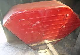faça cotação de fabricantes de peças de tractor ursus de alta