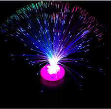 discount fiber optic decorations 2017 fiber optic