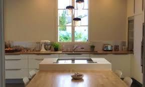 meuble cuisine scandinave meuble cuisine scandinave affordable conseils et ides pour la dco