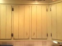solid wood cabinet doors solid wood cabinet doors allnetindia club
