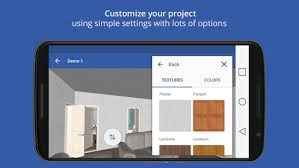 Home Design 3d Create Your Home Simply And Quickly Home Planner For Ikea Android Apps On Google Play