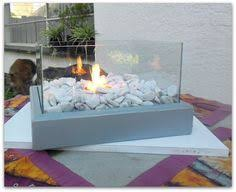 Portable Indoor Outdoor Fireplace by Space Heaters 20613 1500w Fireplace Indoor Electric Heater
