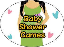 baby shower guessing baby shower guessing