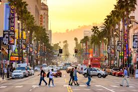 Map Of The Stars Los Angeles by 20 Best Things To Do In Los Angeles U S News Travel