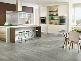 Cork Expansion Strips Laminate Flooring Armstrong Luxe Concrete Structures Soho Gray 8mm X 6 X 48