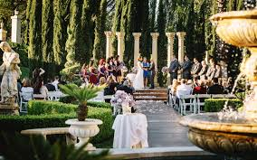 mansion rentals for weddings weddings grand island mansion