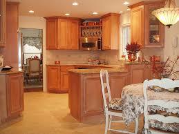 kitchen decorating kitchen remodeling rockville md kitchen
