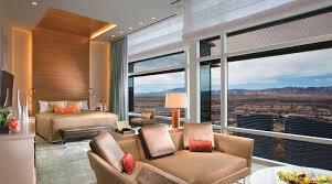 2 bedroom suites in vegas mattress