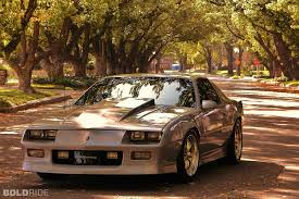 1989 chevy camaro iroc 1989 chevrolet camaro iroc z28 http iroczcamaro com