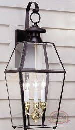 colonial house outdoor lighting 73 best tradition colonial exterior pics images on pinterest