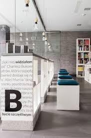 bookowski by kasia orwat home design homeadore