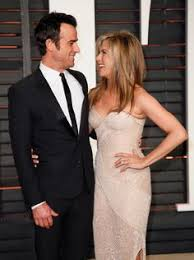 aniston wedding dress in just go with it aniston wedding dress just go with it best