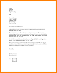 8 letter of resignation template teacher budgets examples