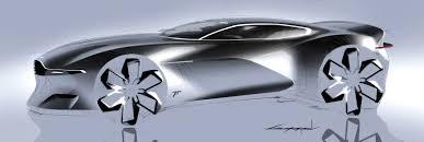 lexus ux update lexus ux concept symbiosis between opposites auto u0026design car