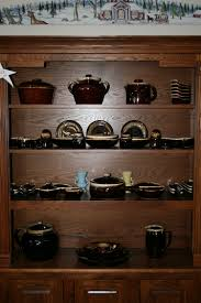 kitchen collectables store amish furniture store in river florida amish furniture