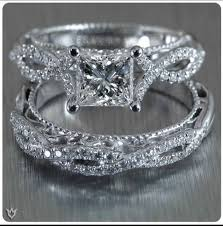 verragio wedding rings verragio engagement rings and wedding bands tbrb info tbrb info