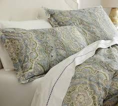 green paisley duvet cover sweetgalas