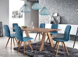 moderne stühle esszimmer esszimmer modern ungesellig auf moderne deko ideen oder stühle 5