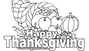hilarious thanksgiving day turkey make jokes coloring page hilarious