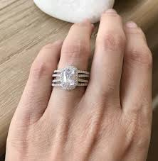 engagement marriage rings images Marriage rings for him and her new marriage rings for him and her jpg