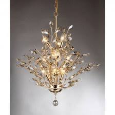 Chandelier Meaning Define Chandeliers 6 Chandelier Meaning Luxury With Additional