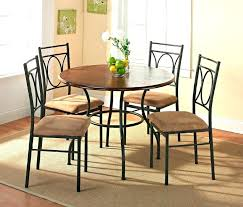small dining room table sets small table for kitchen vrdreams co