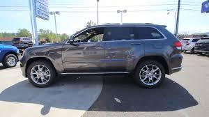 granite jeep grand cherokee jeep grand granite 28 images 2014 granite metallic jeep grand