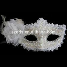 masquerade mask in bulk venetian masquerade masks with feather masquerade party mask