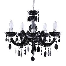 Black Chandelier Lighting by Shop Chandeliers Light U0026 Brass Chandeliers Robert Dyas