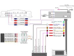 diagrams 860645 jvc car stereo wiring diagram u2013 jvc head unit