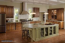 custom cabinets raleigh nc kitchen cabinets raleigh nc coryc me