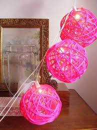 Awning String Lights 21 Best Camper Awning Lights Images On Pinterest Home Awning