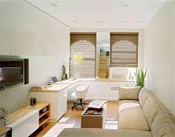 25 best ideas about studio apartments on pinterest small ikea