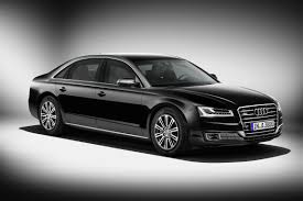 personal armored vehicles audi u0027s armored a8 is a luxury tank fit for fat cats wired