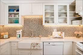 kitchen no cabinet kitchen kitchen shelves instead of cabinets