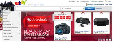 amazon black friday 2011 the big roundup finding black friday u0026 cyber monday deals u0026 specials