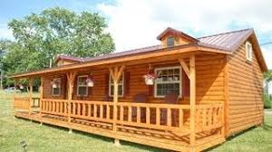 hmongbuy net two story tiny house sale at home depot cheap